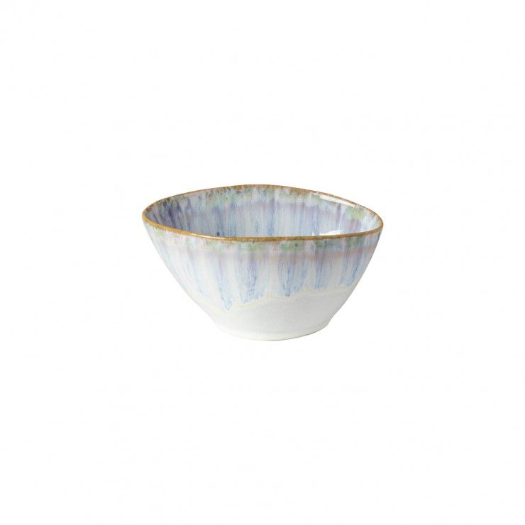 OVAL SOUP/CEREAL BOWL 16 BRISA