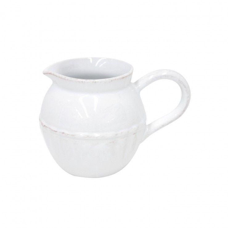 Pot à lait ALENTEJO