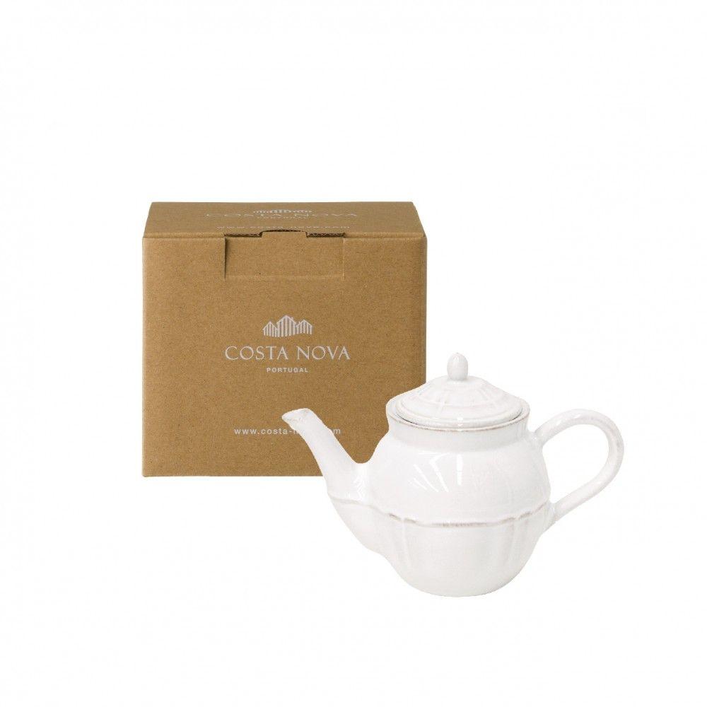 GIFT TEA POT ALENTEJO