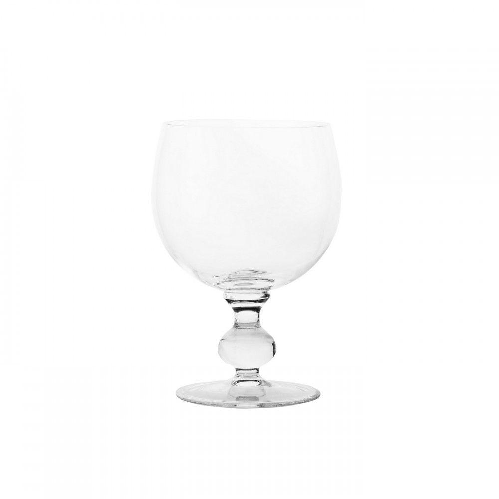 DEGUSTATION GLASS 720 ML AROMA