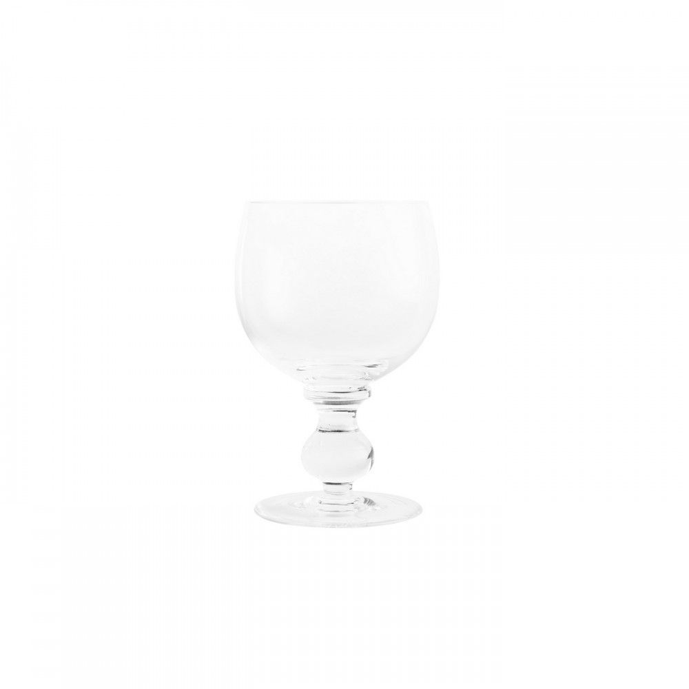 WATER GLASS 300 ML AROMA