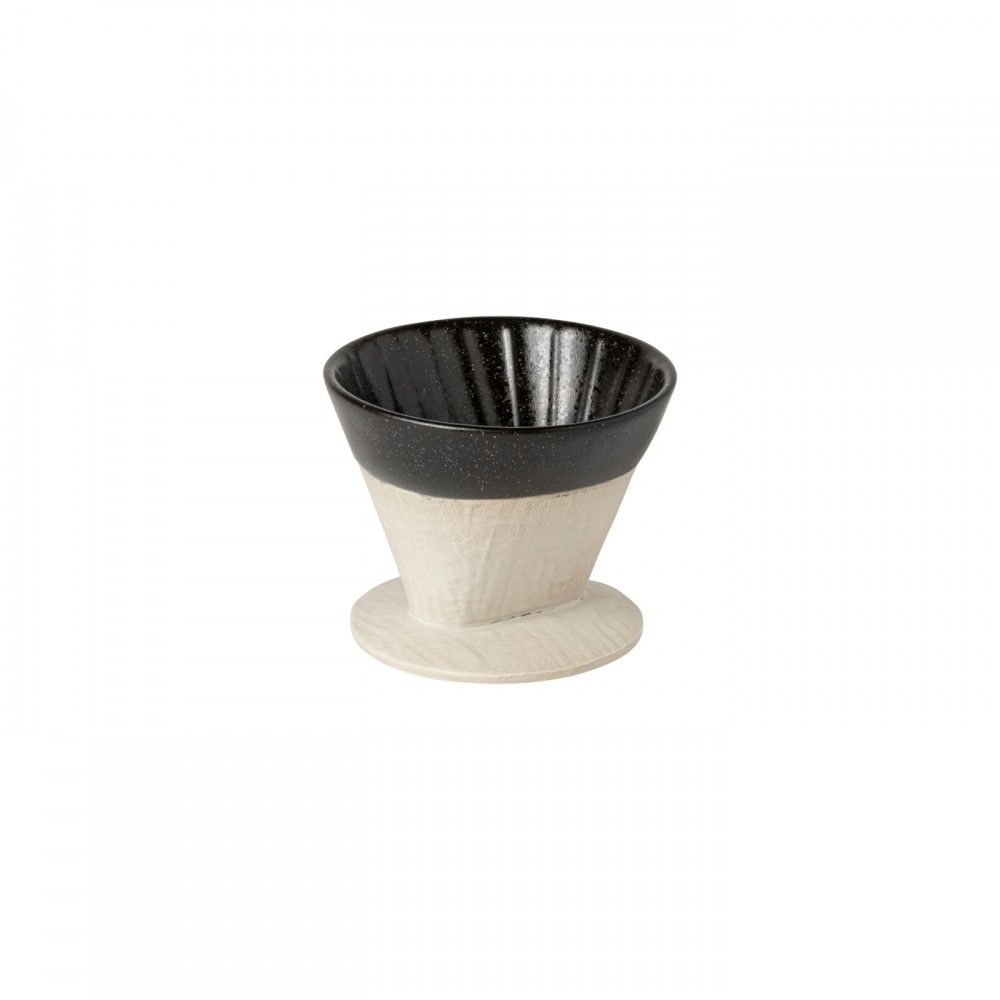 """POUR OVER COFFEE DRIPPER 5"""" NÓTOS"""