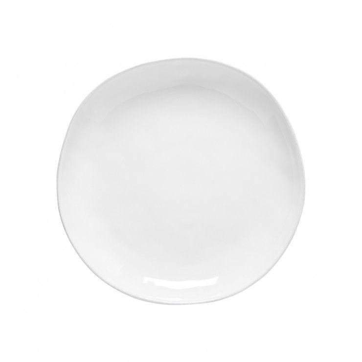 DINNER PLATE 28 LIVIA