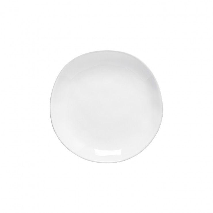 SALAD/DESSERT PLATE 22 LIVIA