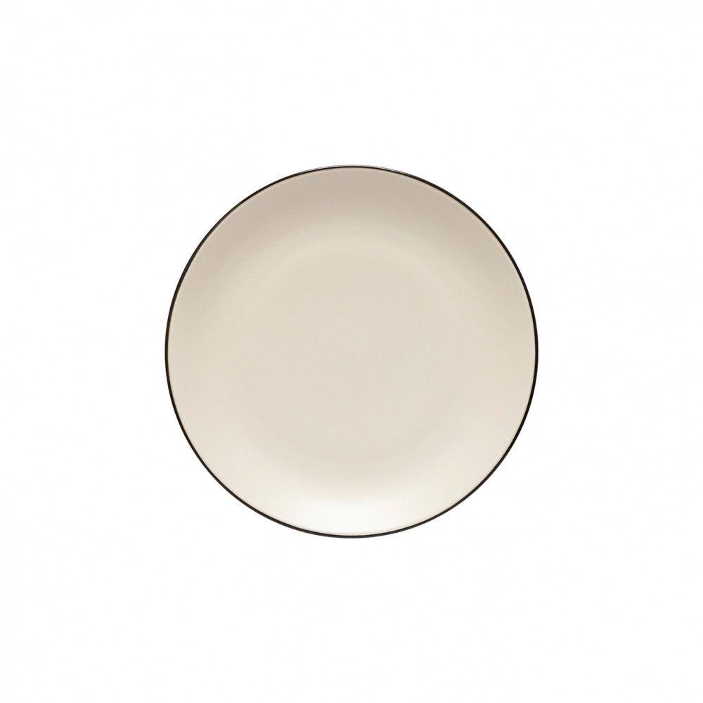 """SALAD/DESSERT PLATE 9"""" AUGUSTA"""
