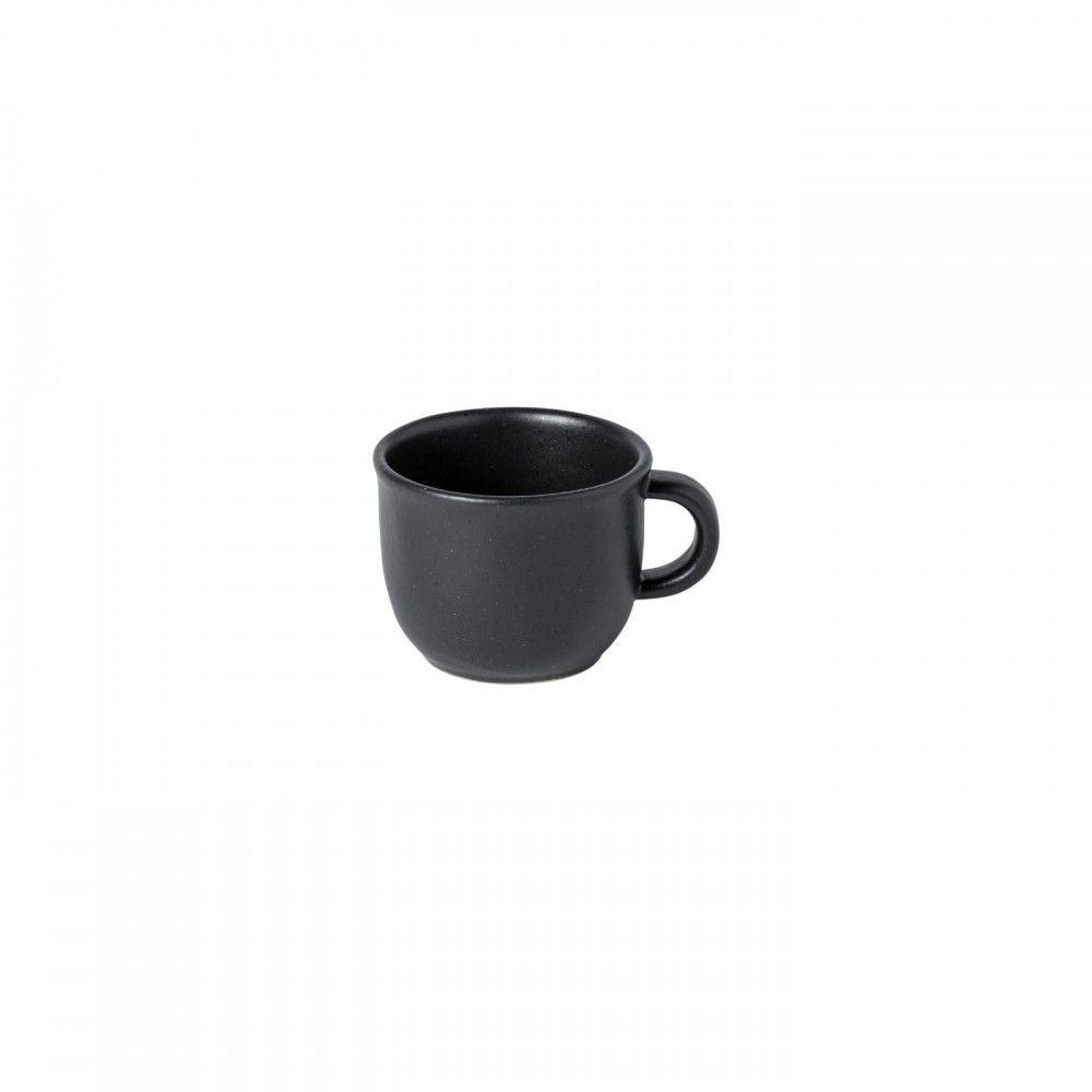 TEA CUP 7 OZ. RODA