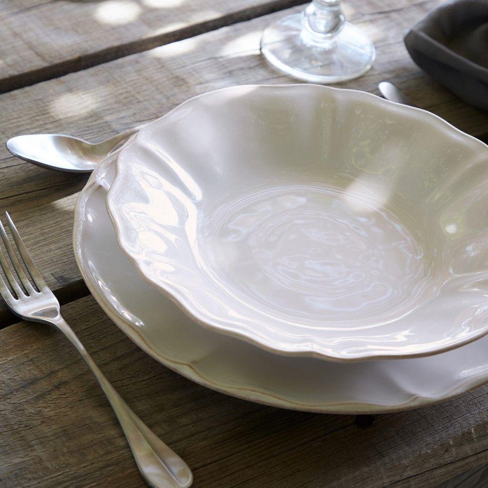 ALENTEJO 30-PIECE DINNERWARE SET