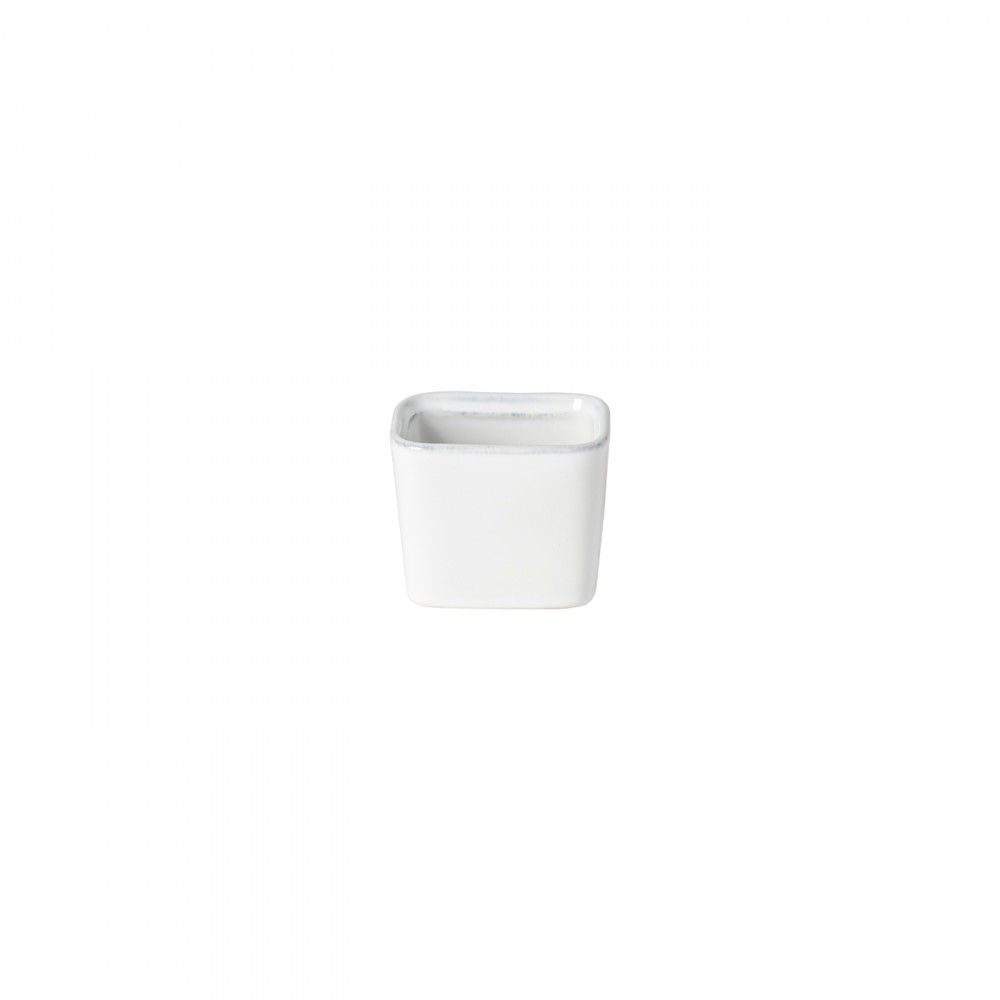 SUGAR PACKET BOWL 6 OZ. FRISO