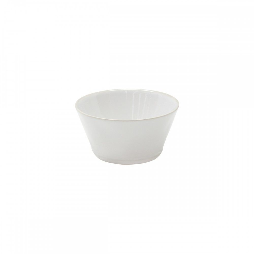 "SOUP/CEREAL BOWL 6"" BEJA"