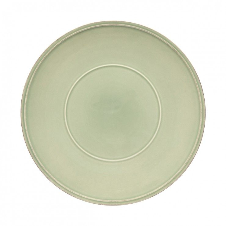 CHARGER PLATE/PLATTER 34 FRISO