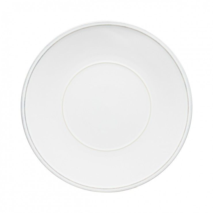 "CHARGER PLATE/PLATTER 14"" FRISO"