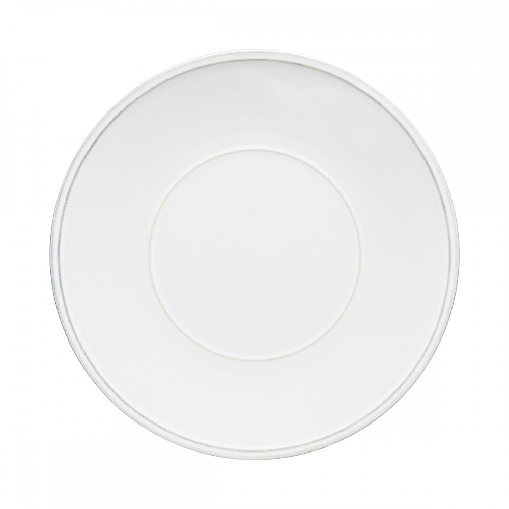 """CHARGER PLATE/PLATTER 14"""" FRISO"""